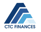 CTC Finances